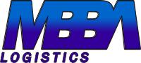 MBBA Logistics